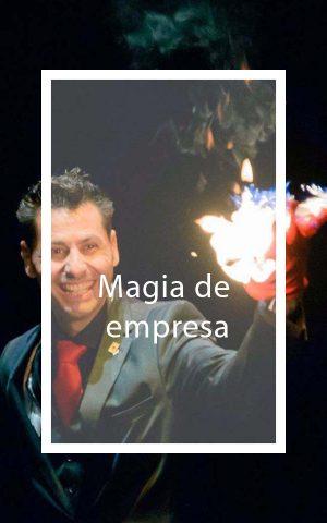 Foto magia de empresa 2